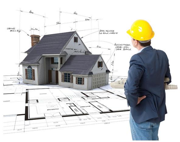 ป้องกัน และ แก้ปัญหาต่างๆ ในการสร้างบ้าน…