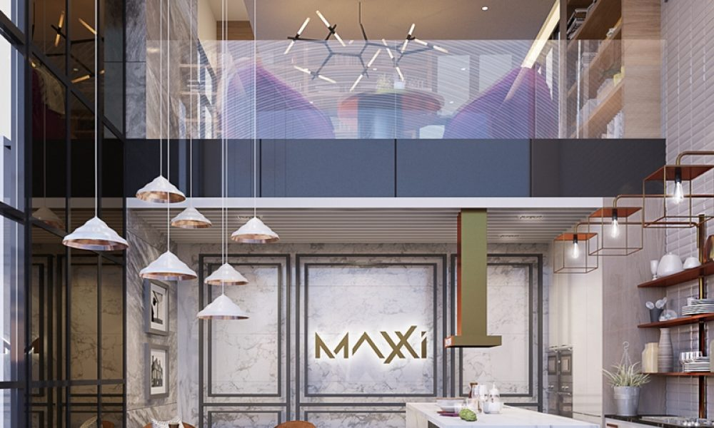 MAXXI-Condoclubhouse-4-1000×600