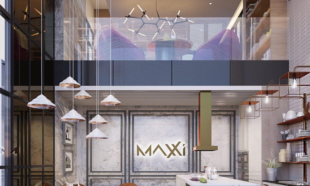 MAXXI-Condoclubhouse-4-1000x600