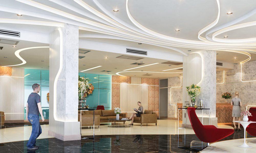 lobby-1000×600