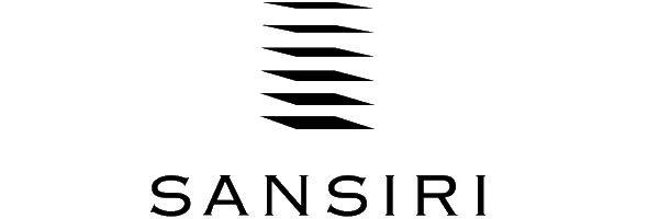 Sansiri