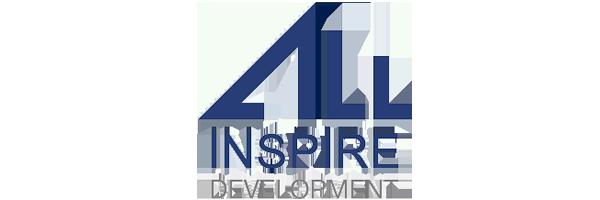 All Inspire Development