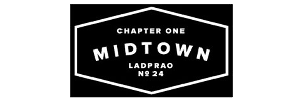 chapter one midtown