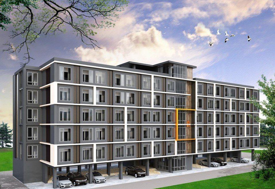ก่อสร้างอาคารพักแพทย์และพยาบาล-957x658