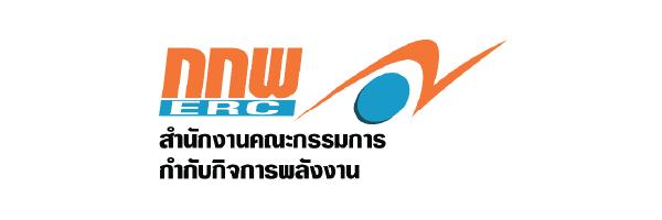 logo กกพ