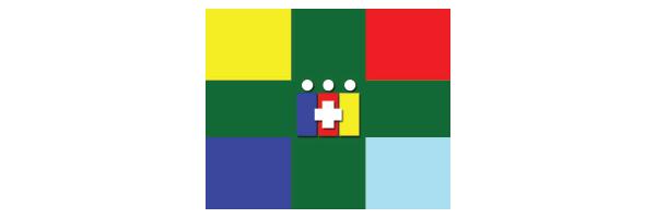 logo โรงพยาบาลสีคิ้ว
