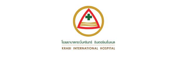 logo krabi international hospital