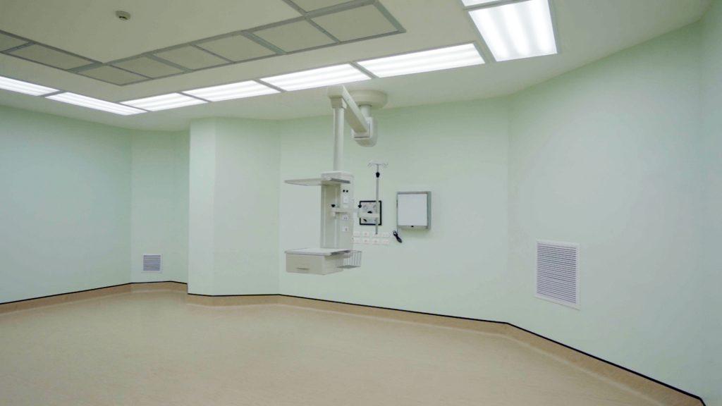 โรงพยาบาลสงขลา 1