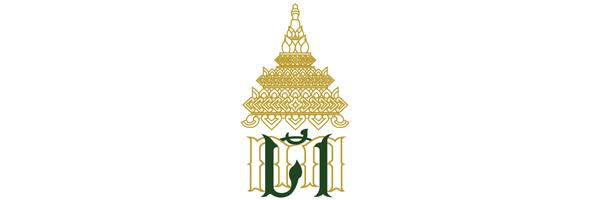 logo-กรมศุลกากร