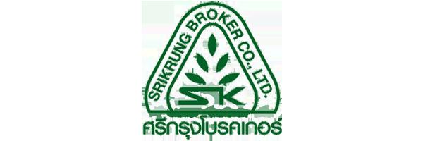 logo-ศรีกรุงโบรกเกอร์
