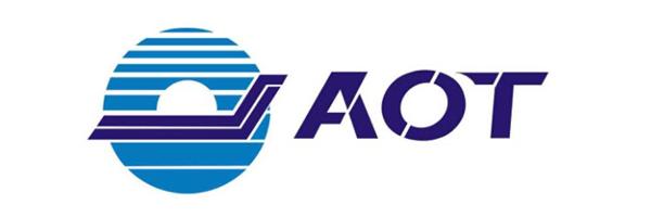 logo-AOT