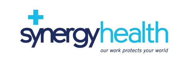 logo-synergy health
